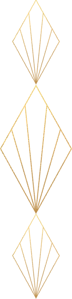 Gold Accent 2