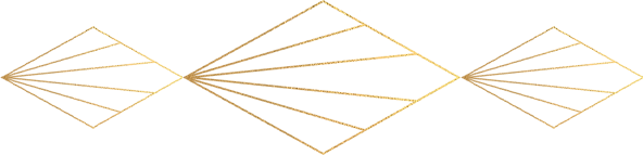 Gold Accent