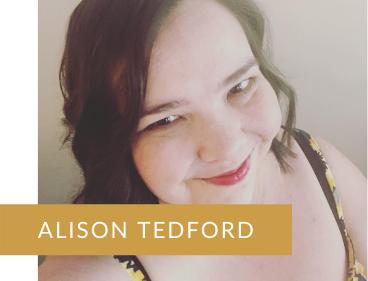 Alison Tedford-Guest-Speaker