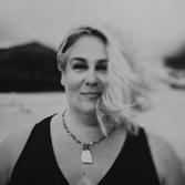 Headshot of Elise Besler