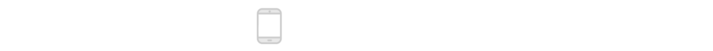 Featured logos: CNC, The Copy Cure, InstaGrowth Boss, Bosebabe, Alyssa Nobriga